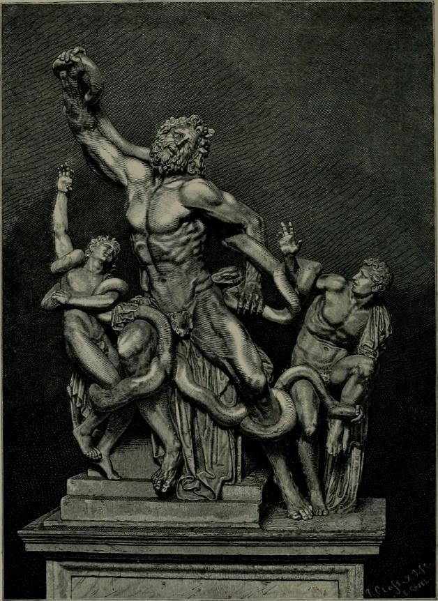 Top stoic exercises