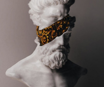 Best books on stoicism