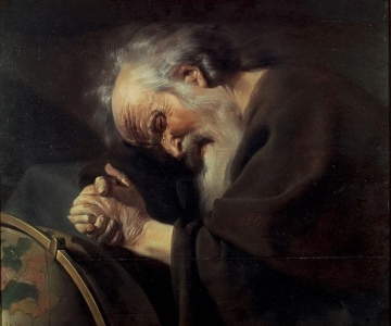 Is stoicism wrong?
